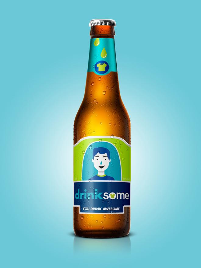 cerveja-drinksome