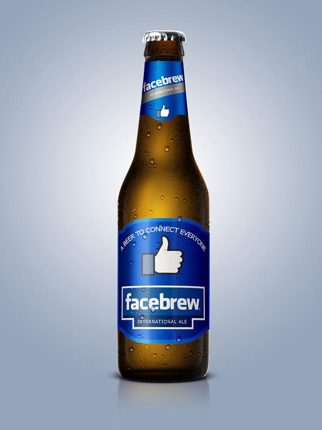 cerveja-facebrew