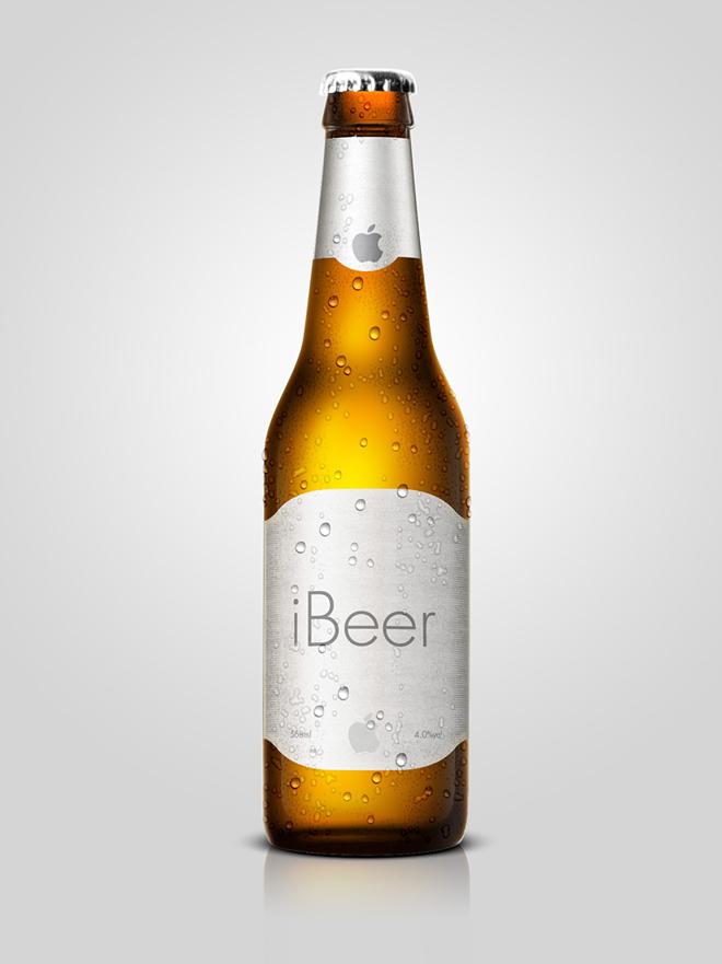 cerveja-iBeer