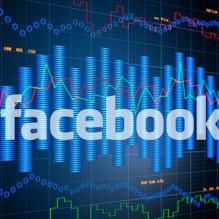 facebook-algorithm3