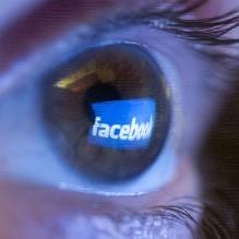 facebook_eye
