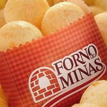 forno-de-minas-pao-de-queijo