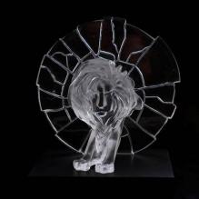 glass-lion-cannes-2015