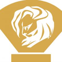 grand-prix-cannes-lions-2015-bluebus