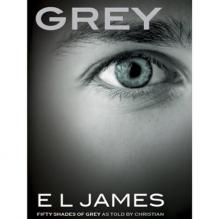 grey-novo-livro