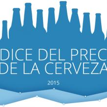 indice-preco-cerveja-2015