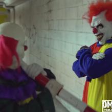 killer-clown-DMPranks