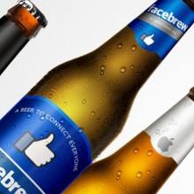 main-img-bottles-th-480x320