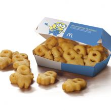 mcdonalds-batatas-minions