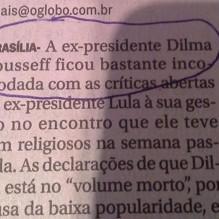 o-globo-dilma-2
