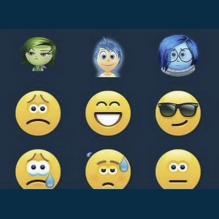 pixar-divertida-mente-emoji