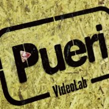 pueri-video-lab-aulas-youtube