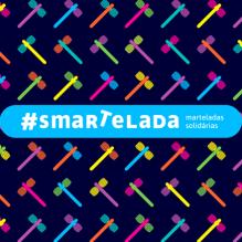 smartelada-portugal
