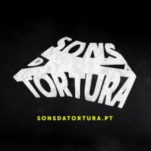 sons-tortura-pt-cannes
