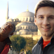turkish-airlines-kobe-messi-ad
