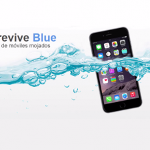 waterrevive-blue
