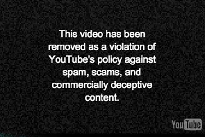 youtube-video-natura-removido-capa