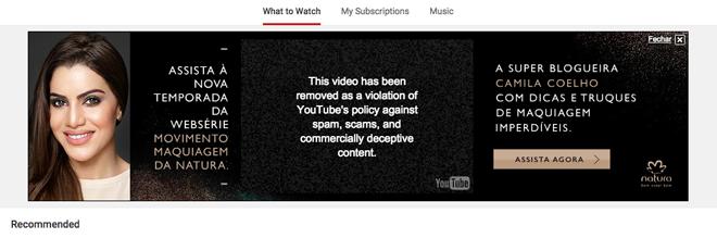 youtube-video-natura-removido
