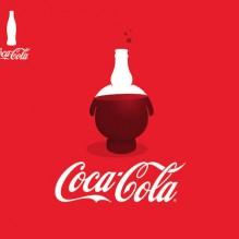 1-parody-logos