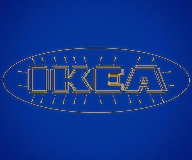 2-parody-logos