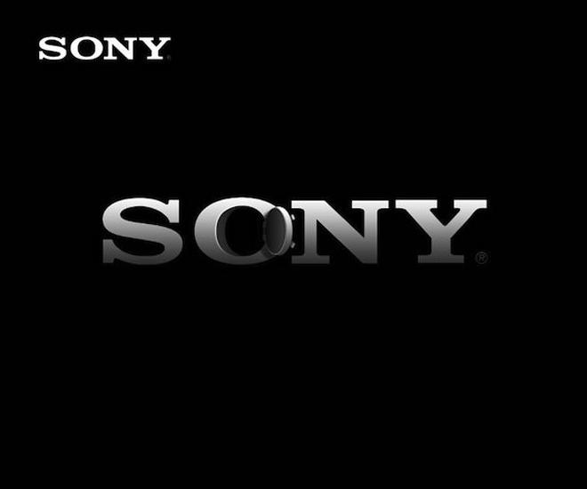 4-parody-logos
