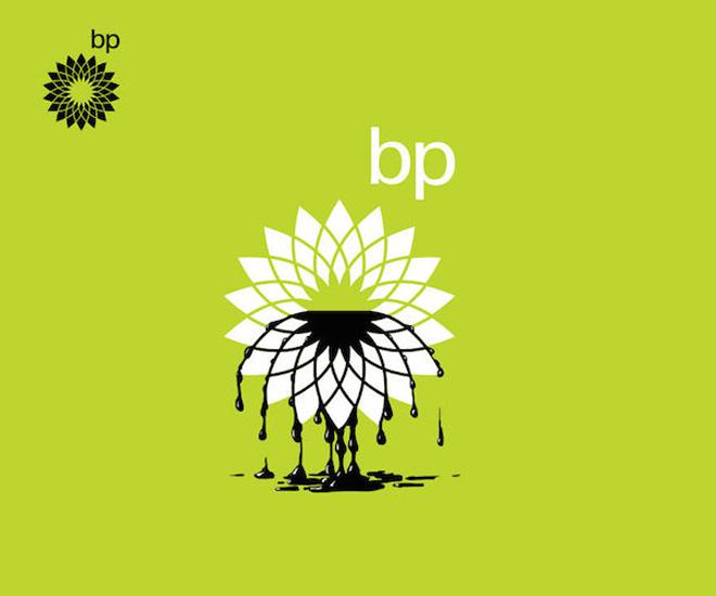 8-parody-logos
