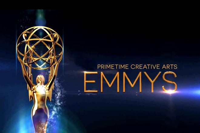 Creative_Emmy_Awards