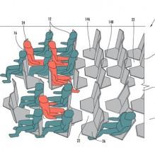 Economy-Class Cabin-Hexagon-capa