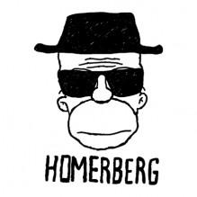 Homerberg