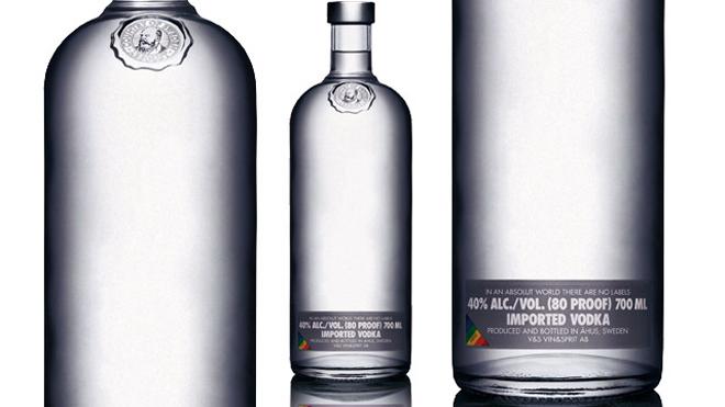 absolut-vodka-no-labels-2009