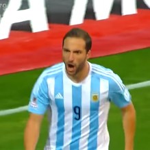 argentina-campea-copa-america-2015