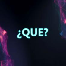 argentina-eleicoes-2015-macri-kirchnerizado