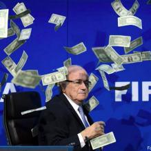 blatter-dinheiro-falso