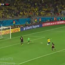 brasil-1-alemanha-0-2014
