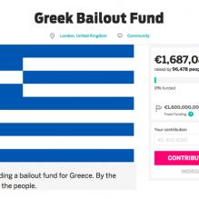 campanha-vaquinha-grecia