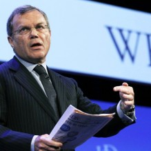 chief-executive-wpp-group-martin-sorrell