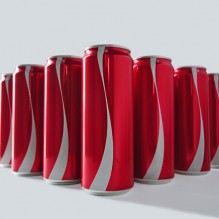 coca-cola-the-first-ever-no-labels