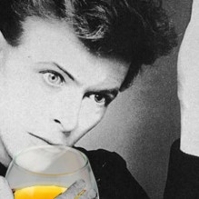 david-bowie-drink