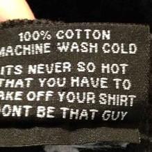 etiqueta-camisa-homens-recado