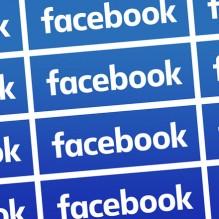 facebook-novo-logo-julho-2015
