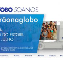 globo-caminhao-portugal
