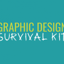 graphic-design-survival-kit