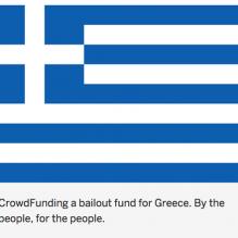grecia-indiegogo-divida-campanha