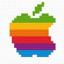 lego-logo-apple