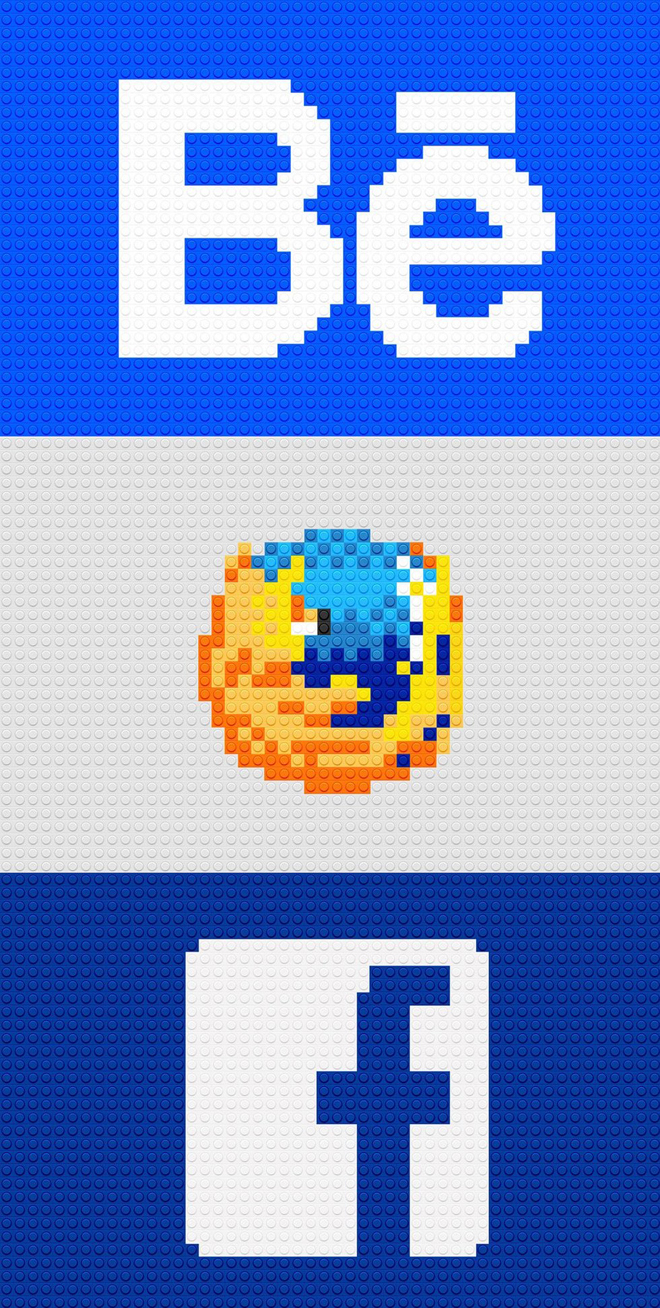 lego-logo-facebook