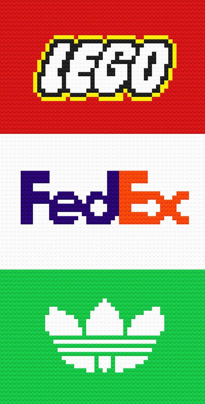 lego-logo-fedex