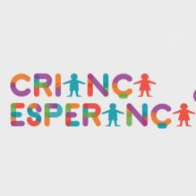 logo-crianca-esperanca-30-anos