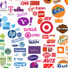 logos-famous-brands-colors
