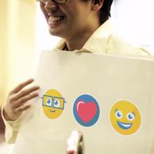 pepsi-emoji-proposal
