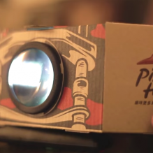 pizza-hut-projetor-cinema